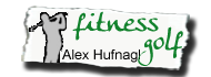 fitness-golf by Alex Hufnagl